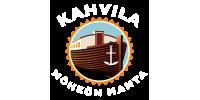 Mantan Majatalo logo