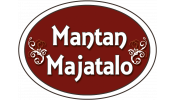 Mantan Majatalon logo
