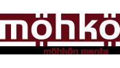 Möhkön Mantam logo
